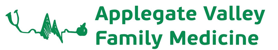 Applegate Valley Family Medicine